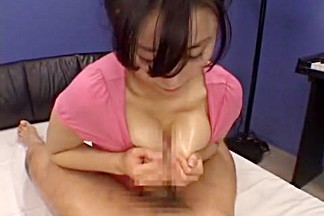 Hottest Japanese Slut Hina Hanami In Crazy Handjobs, Fingering Jav Movie