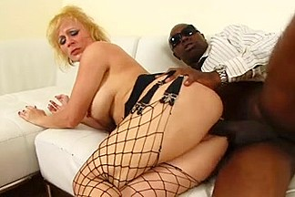 Rich Lustful mother I'd like to fuck-trasgu
