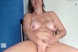French milf 3