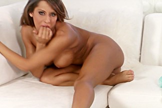 Madison Ivy in Little Fuck Toy - TwistysNetwork