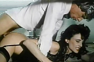 I Want To Be - Kay Parker