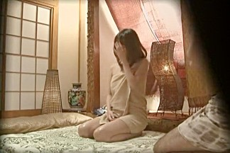 Incredible Japanese whore Akari Minamino in Hottest Massage JAV video