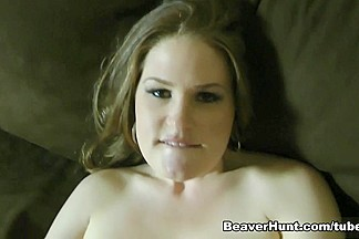 Allison Moore in Hustlers All New Beaver Hunt #5