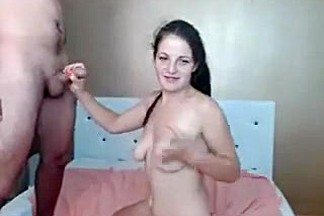 cole_mary secret clip on 07/10/15 01:19 from Chaturbate