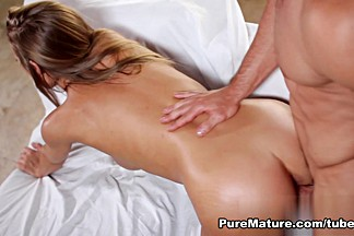 Incredible pornstar Nicole Aniston in Hottest Big Tits, MILF sex scene