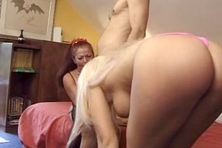 anal group fuck with french mature and mother i'd like to fuck