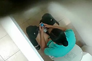 indonesian voyeur hiddencam