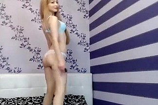 candycristy non-professional record on 01/23/15 18:03 from chaturbate