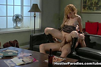 Exotic pornstar in Amazing Hardcore, Asian adult movie