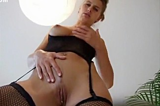 Hottest Amateur record with Fetish, POV scenes