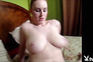 NAUGHTY AMATEUR HOME VIDEOS, Season #5 Ep.6