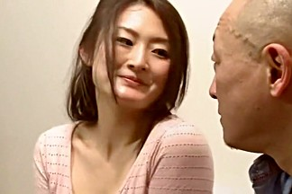 Best Japanese chick Risa Murakami in Fabulous Rimming JAV movie