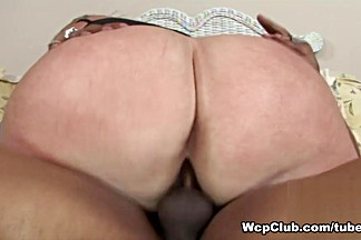 Crazy pornstar Jada Stevens in Amazing Interracial, BBW xxx clip