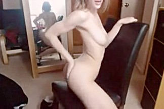 Ravishing immature strips on cam I cams4sex-net