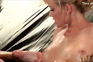 Amazing pornstars Charlie Laine, Holly Morgan and Carli Banks in exotic big tits, brunette sex video