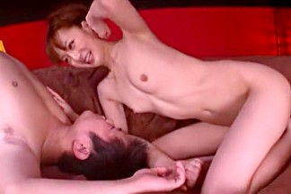 Best Japanese girl Kaede Fuyutsuki in Exotic Small Tits, Skinny JAV video