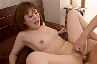 Tomoka Sakurai Uncensored Hardcore Video