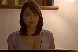 Amazing Japanese whore Yuuko Shiraki in Best Compilation, Dildos/Toys JAV movie