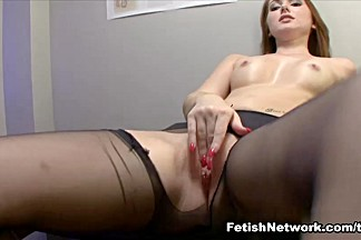 Dr. Natalie Lust and Limp Dick Patients