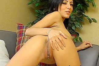 Lovely Lela Star