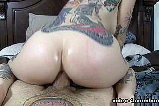 Joanna Angel in Live Webcam Archives - Episode 12, Scene #01 - BurningAngel