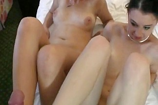 Lover fucks mother daughter