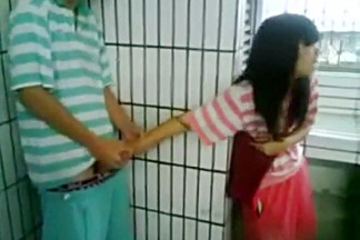 Best Amateur movie with Asian, Public scenes