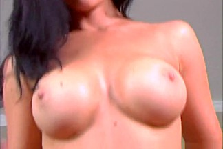 Amazing pornstar Diana Prince in hottest big tits, brunette sex video