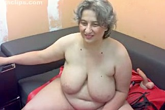 galiya non-professional record 07/03/15 on 06:23 from MyFreecams