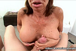 Amazing pornstar Tara Holiday in Incredible Blowjob, Big Tits porn clip