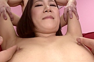 Exotic Japanese whore Kyoka Sono in Horny JAV uncensored Hairy clip