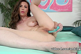 Hottest pornstars Casey Calvert, Chelsey Lanette in Horny Big Tits, College porn scene