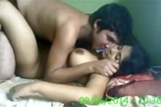 Cute Boobs Bangla Gf Bj And Fuck
