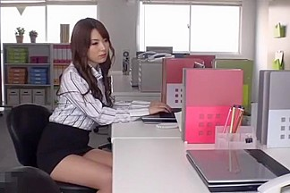 Hatano Yui Yoshi痴女 [junior leadership of nympho teacher] prequel sequel