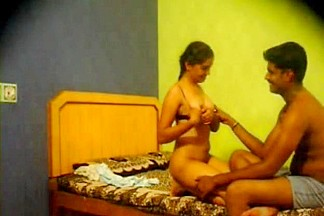 Indian babes also want to be pounded like sluts
