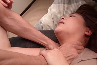 Yuki Sakurai, Yume Sazanami, Amateur in 10th Anniversary With A Beautiful Woman part 2.2