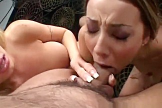 Incredible pornstar Brooke Haven in exotic brunette, facial adult video