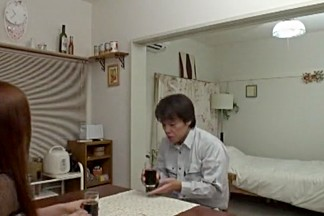 Crazy Japanese Girl Akari Minamino In Amazing Jav Movie