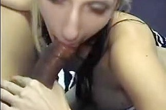 Real amateur immature anal