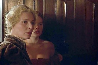 Melanie Thierry in The Princess Of Montpensier (2010)