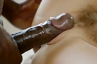 Bbc for wife 3