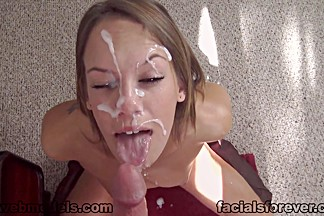 Best pornstar Haley Sweet in Hottest POV, Facial adult video