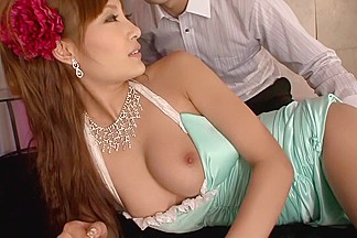 Kirara Asuka in Best HD Collection 3 part 1.3